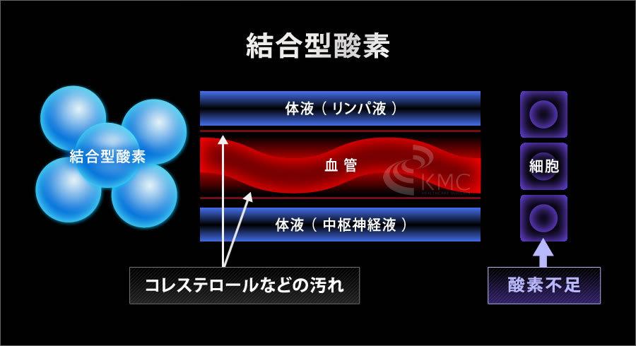 効果 酸素 カプセル